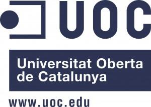 logo_uoc_catalunya