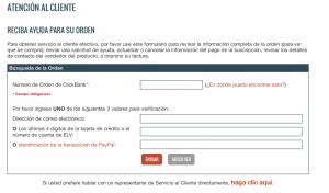 membresias en clickbank