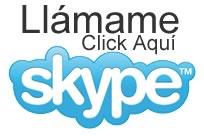 SkypeCallMe