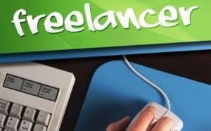 freelancer2