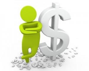 Como Ganar Dinero Desde Casa Sin Invertir