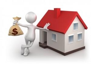 Ganar Dinero Desde Casa