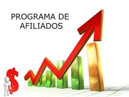 Ventajas De Los Programas De Afiliados