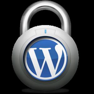 Como Mejorar La Seguridad De WordPress